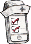 NurseMind icon