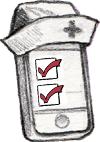 Nurse Tech, Inc. logo